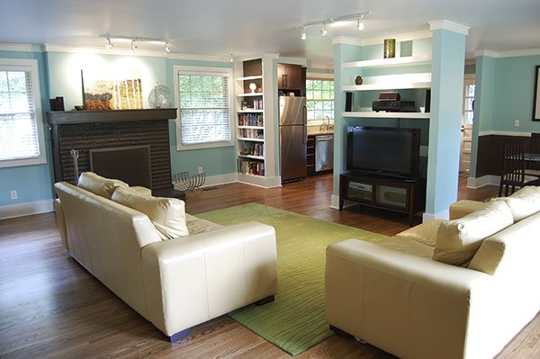 Living-room-resized
